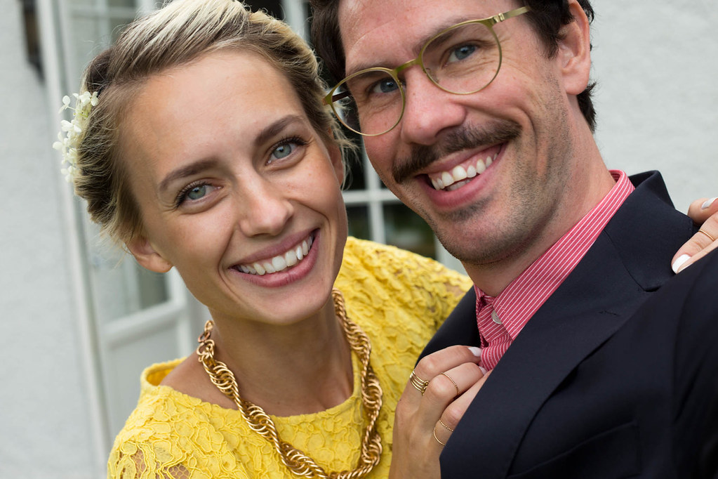 Wedding – Ingarö