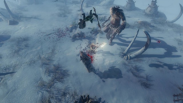 Vikings_WolvesofMidgard_Screenshot_06