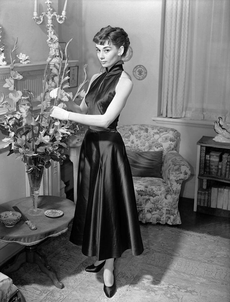 Hepburn46