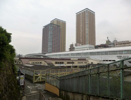jp16-Tokyo-Yanaka-commerces (6)