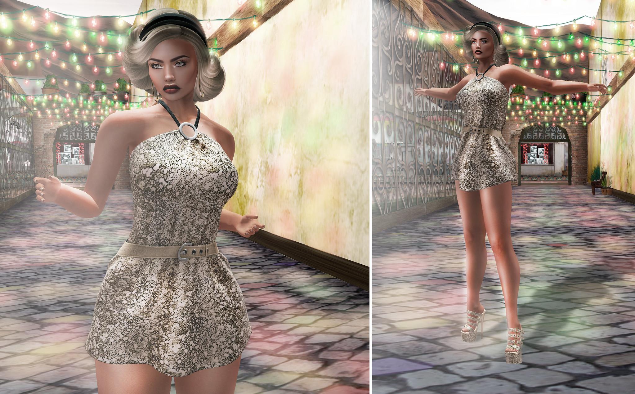 NeW!!! *Stars*Fashions* / .:EMO-tions:.