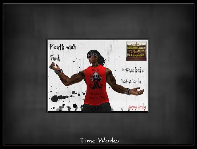 timeworks2