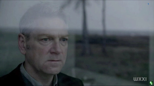 Wallander -4x03- The Troubeld man 02