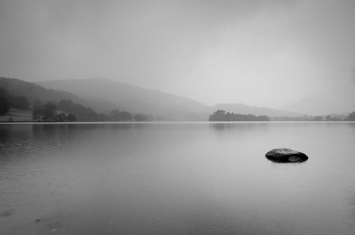 Grasmere [Explored] | by Cheryl Meek ARPS