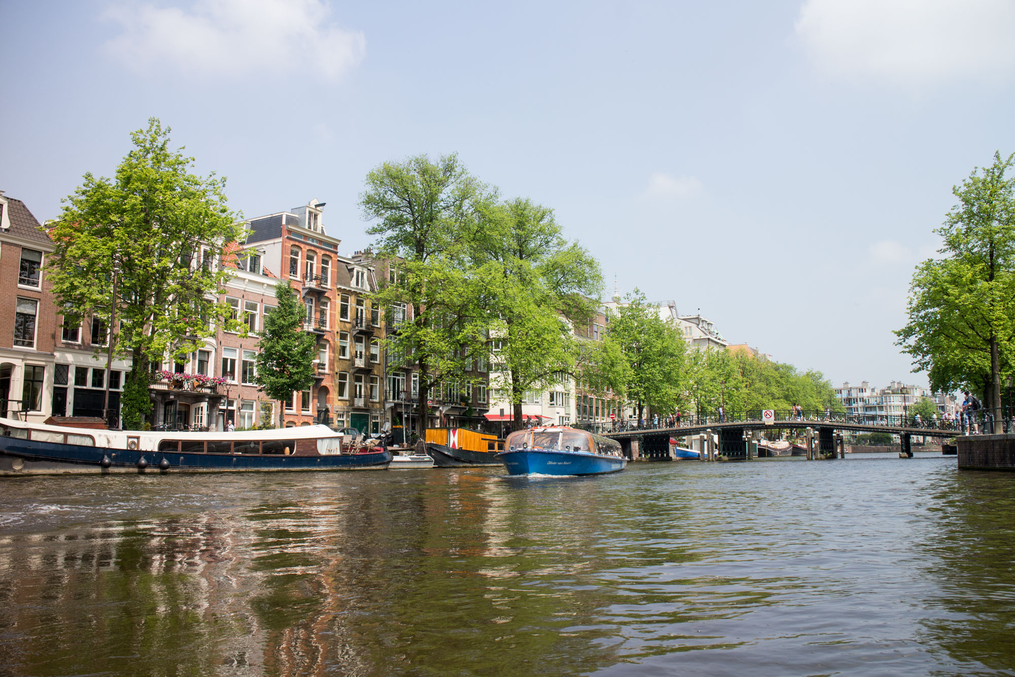 Amsterdam-How-To-Get-About-1
