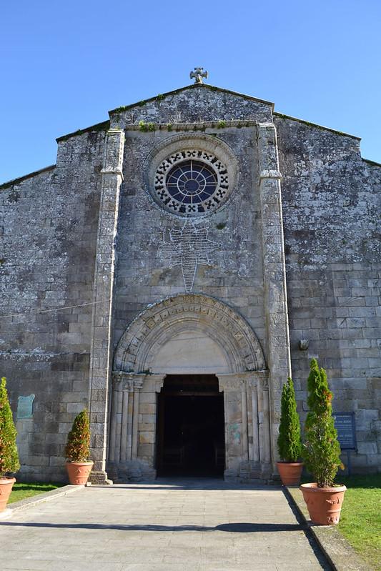 Colegiata de Santa Maria