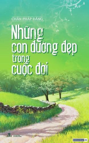 Nhung_con_duong_dep_trong_cuoc_doi__IN_rgb