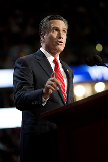 083012_MittRomney_027 | by NewsHour