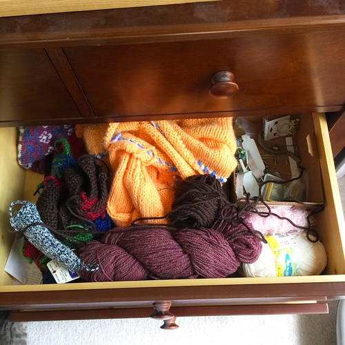 Stash Drawer 2