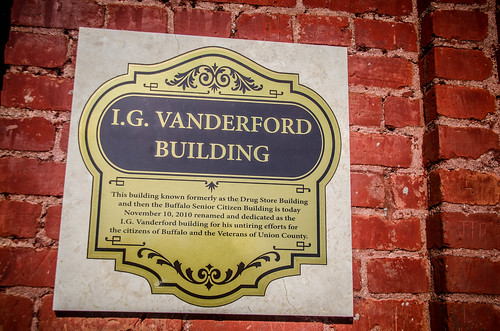 Vanderford Drug Store in Buffalo-009