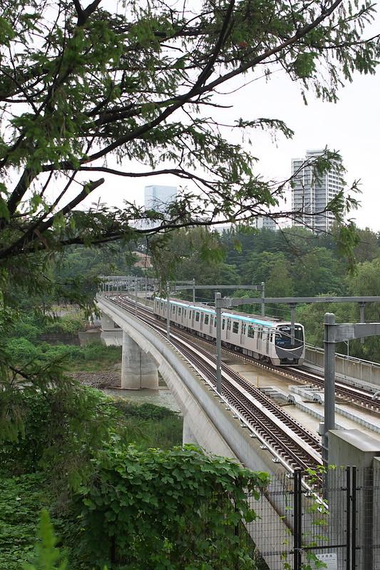仙台市営地下鉄東西線 仙台美味しいもの巡りの旅 2016年9月17日~18日