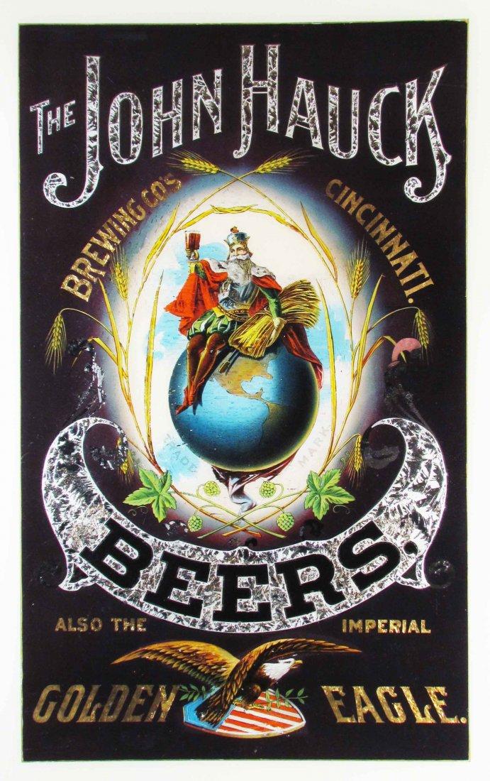 John-Hauck-poster