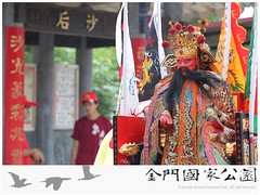 后沙魏府將軍千秋遶境-01