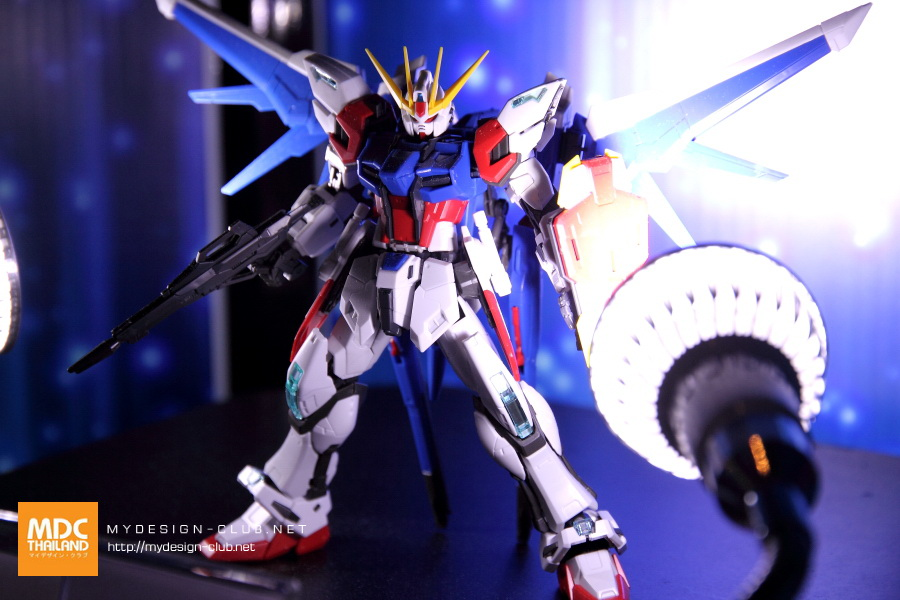 Gunpla-Expo-TH2016-44