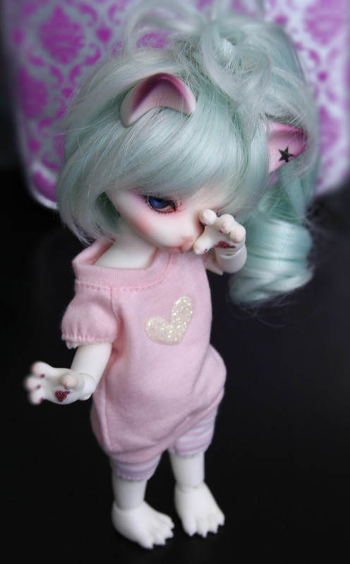 [Zuzu Delf Persi (LUTS)] Perle, Rubis & Milady (chats-chats) - Page 2 29103235750_a0a5b5806d_c