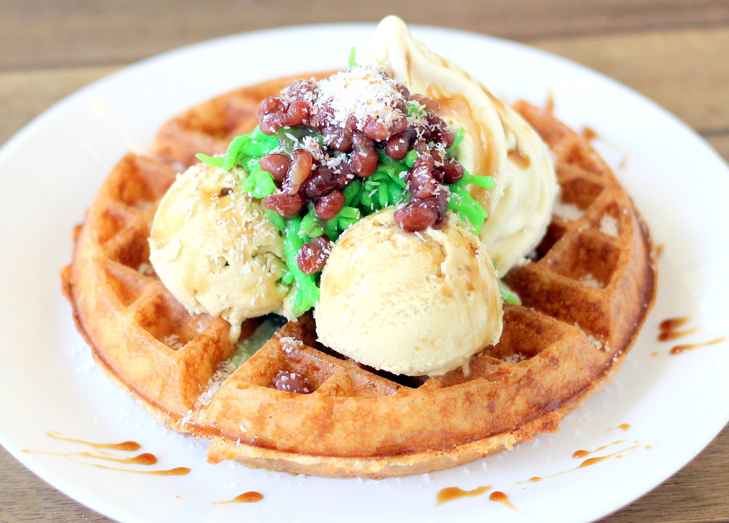 shrove-tuesday-nonya-chendol-waffle