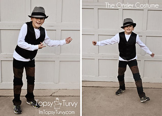 The-Lorax-Halloween-Costumes-onsler | by ashleemarie.com