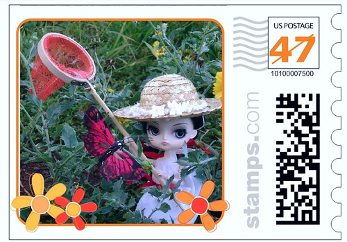July: Design an anniversary postage stamp! - Page 2 28336983190_fb16408a31