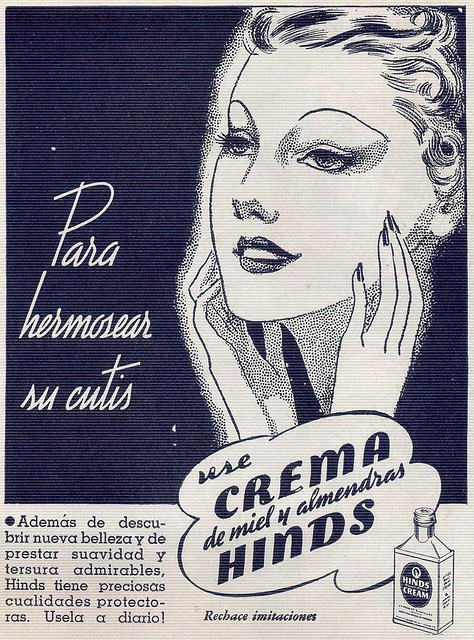 Cinelandia, Tomo XI Nº 1, Janeiro 1937 - 53a