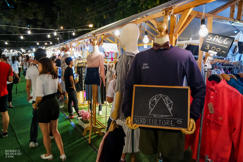 artbox-thailand-bangkok-20
