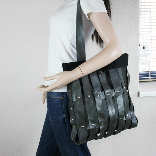 handgemaakte-tas-3
