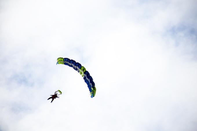 skydive_oulu5