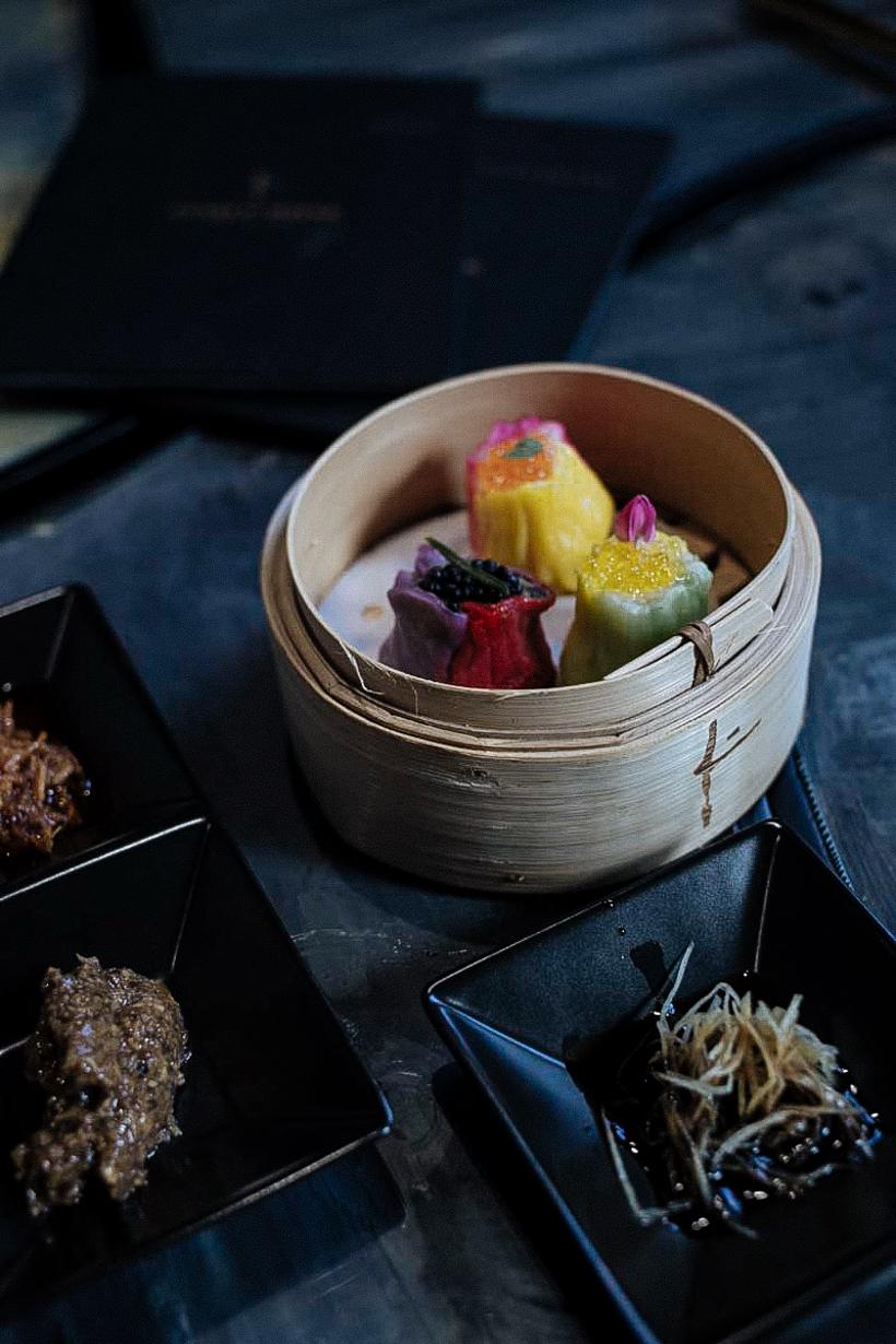 Janice Wong restaurant x nakedgloryvera-22