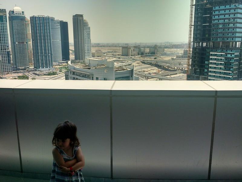 sophie-balcony