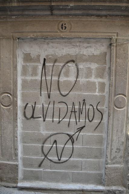 Alcalá la Real & Granada 18/07/2016 Fotos de zeroanodino para URBANARTIMAÑA