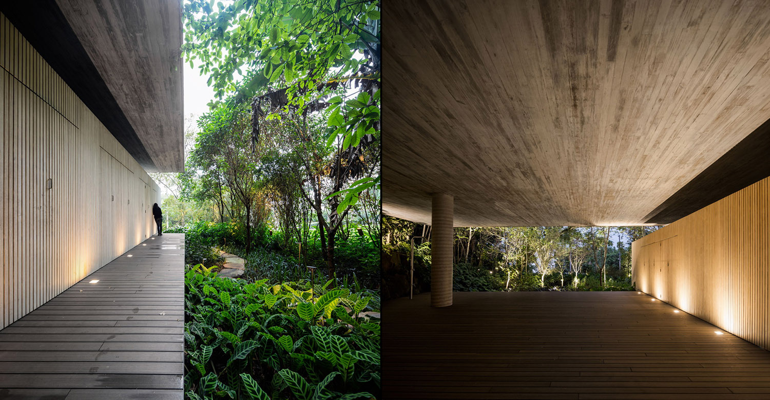 mm_Jungle House  design by Studiomk27 - Marcio Kogan + Samanta Cafardo_20