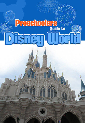71575_Ebook Disney 01a
