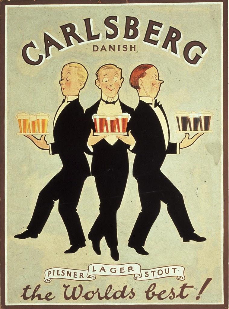 carlsberg21