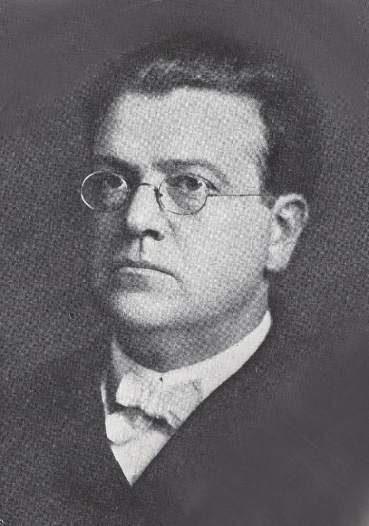 Charles-H-Wacker-1911
