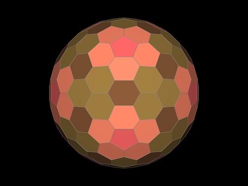 hexapent