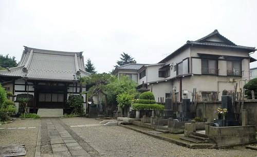 jp16-Tokyo-Yanaka-Quartier-j3 (2)