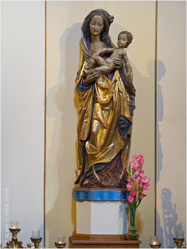 Excursion à la Sacra di San Michele 28424540694_9491f15789_b
