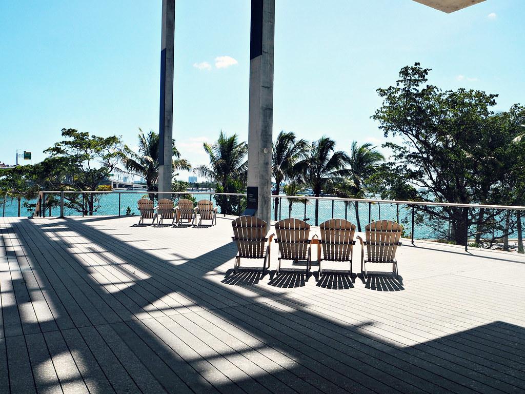 The Little Magpie Miami Photo Diary 23