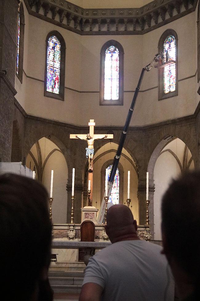 Flor9_Duomo6