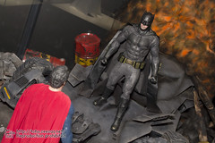 BATMAN100_HotToys_2-459