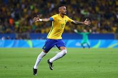 638916355KR00061_Brazil_v_G