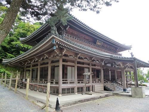 jp16-Kyoto-Yasaka-jinja (3)