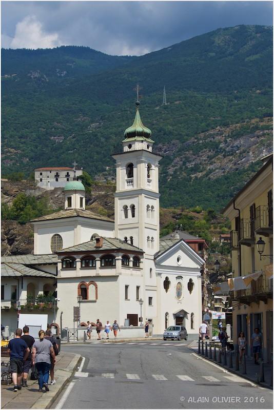 Excursion à la Sacra di San Michele 28944336062_9b62e2b136_b