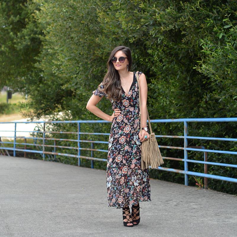 zara_ootd_lookbook_vestido_florts_flecos_10