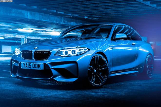 BMW-M2-F87-RHD-500