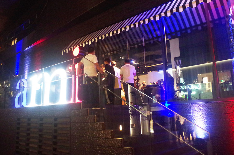 toomilog-FASHIONS_NIGHT_OUT_2016_055