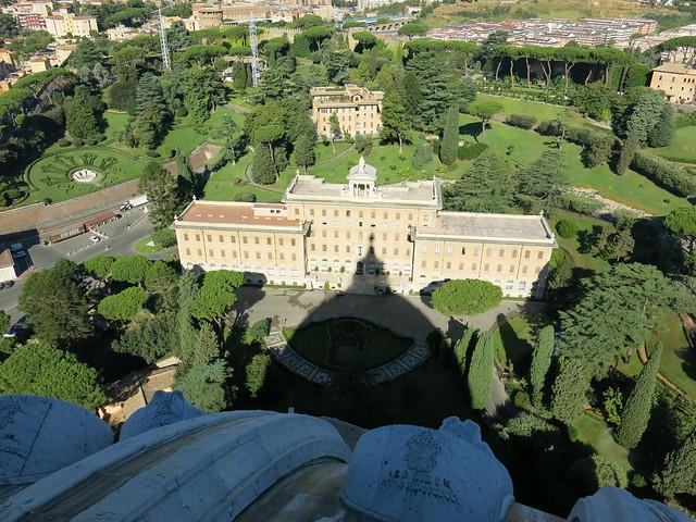 Rome 165