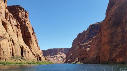 Colorado River Raft Trip S5 090416 (104)