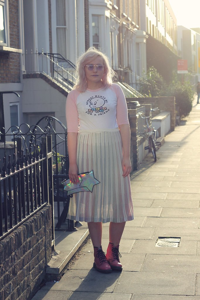 lazy oaf lovethesales 2