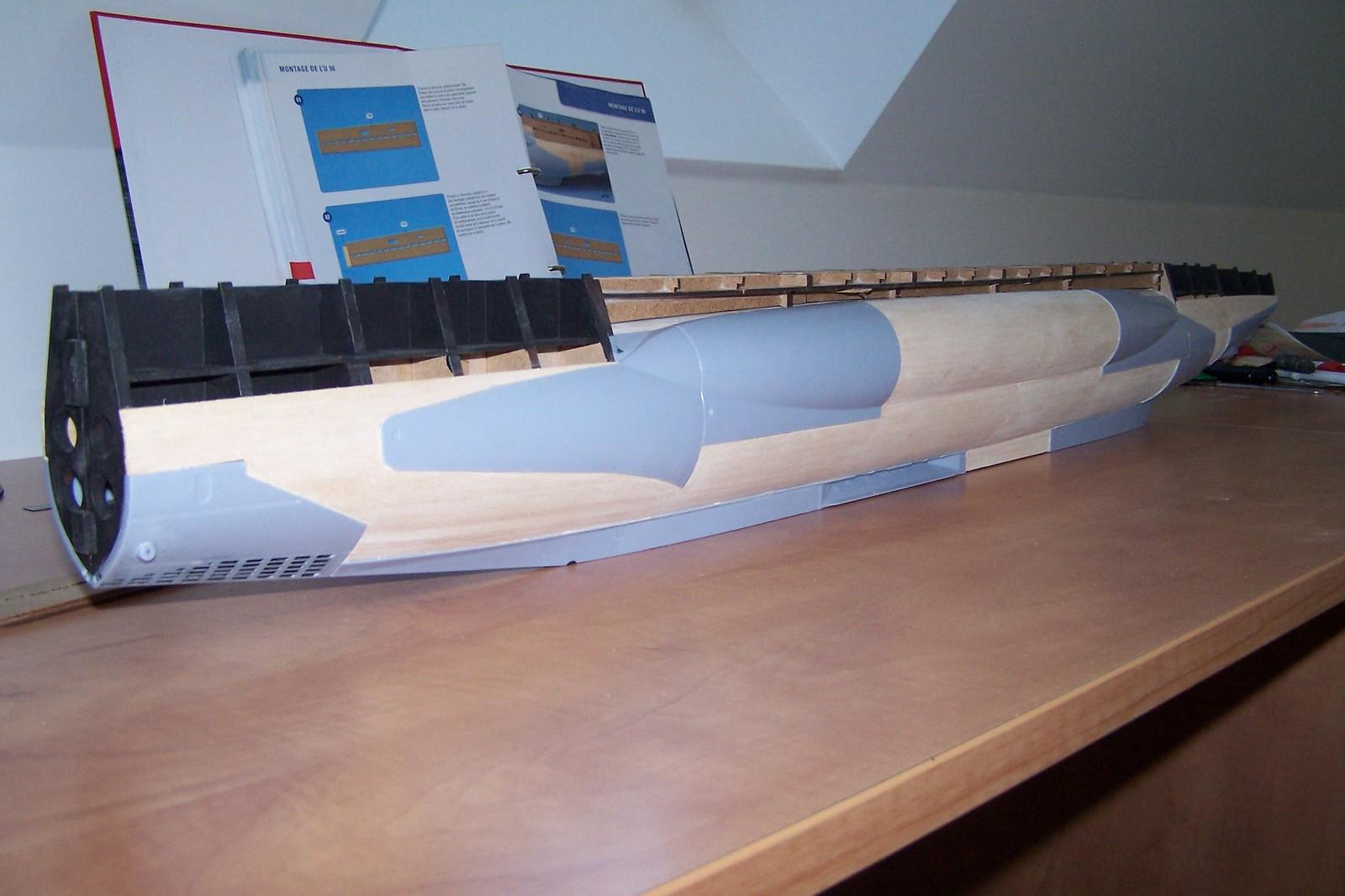 U-96 Hachette/Amati 28252073390_1fd1306ccd_h