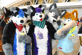 Anthrocon-2016-225